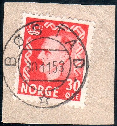 https://www.norstamps.com/content/images/stamps/173000/173429.jpg
