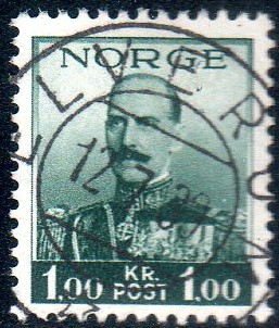 https://www.norstamps.com/content/images/stamps/173000/173430.jpg