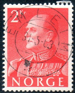 http://www.norstamps.com/content/images/stamps/173000/173431.jpg