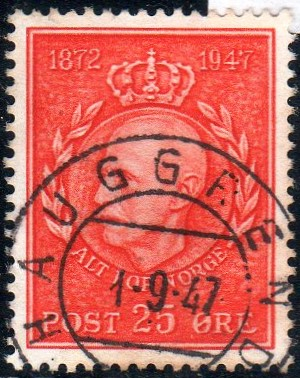 https://www.norstamps.com/content/images/stamps/173000/173432.jpg