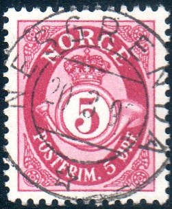 https://www.norstamps.com/content/images/stamps/173000/173435.jpg
