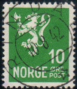 http://www.norstamps.com/content/images/stamps/173000/173437.jpg