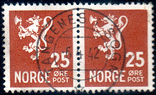 https://www.norstamps.com/content/images/stamps/173000/173443.jpg