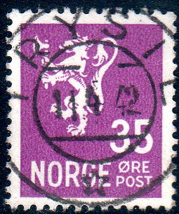 http://www.norstamps.com/content/images/stamps/173000/173444.jpg