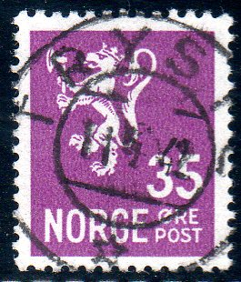 http://www.norstamps.com/content/images/stamps/173000/173445.jpg