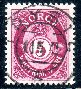 http://www.norstamps.com/content/images/stamps/173000/173446.jpg