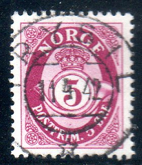 https://www.norstamps.com/content/images/stamps/173000/173447.jpg