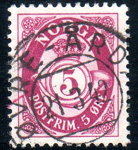 https://www.norstamps.com/content/images/stamps/173000/173450.jpg