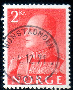 https://www.norstamps.com/content/images/stamps/173000/173451.jpg