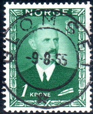 http://www.norstamps.com/content/images/stamps/173000/173453.jpg