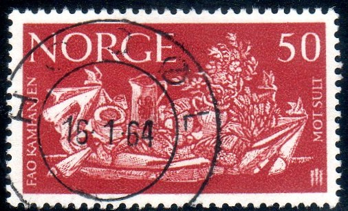 https://www.norstamps.com/content/images/stamps/173000/173454.jpg