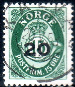 http://www.norstamps.com/content/images/stamps/173000/173455.jpg
