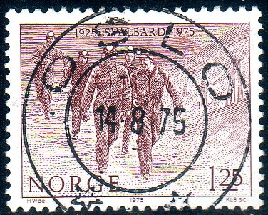 https://www.norstamps.com/content/images/stamps/173000/173456.jpg