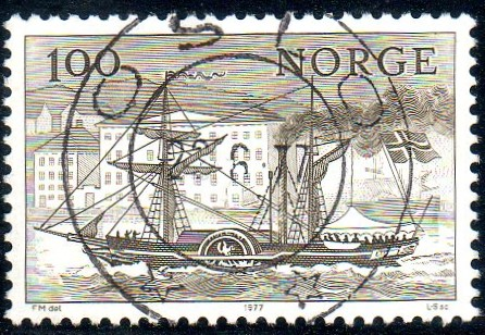 https://www.norstamps.com/content/images/stamps/173000/173457.jpg