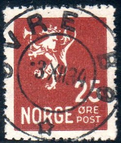 https://www.norstamps.com/content/images/stamps/173000/173460.jpg