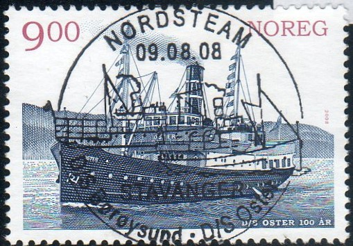 http://www.norstamps.com/content/images/stamps/173000/173463.jpg