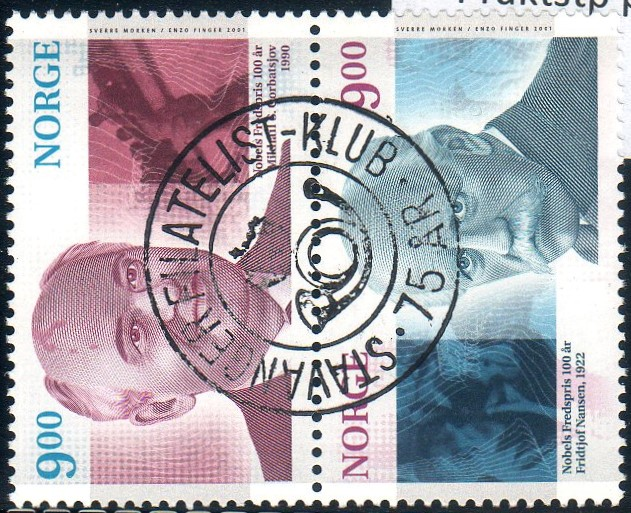 http://www.norstamps.com/content/images/stamps/173000/173465.jpg