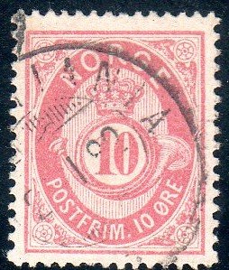 https://www.norstamps.com/content/images/stamps/173000/173466.jpg