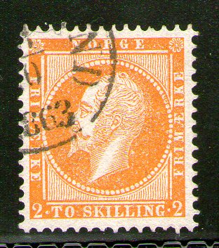 https://www.norstamps.com/content/images/stamps/173000/173623.jpg