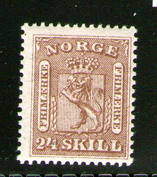 http://www.norstamps.com/content/images/stamps/173000/173624.jpg