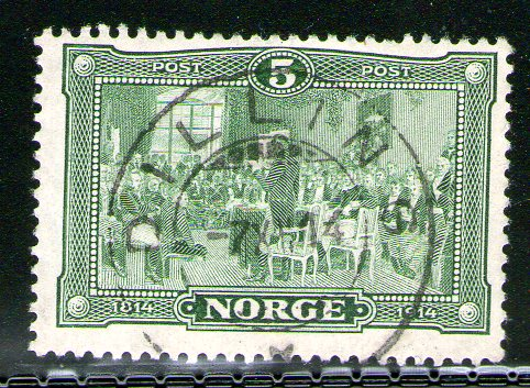 https://www.norstamps.com/content/images/stamps/173000/173625.jpg