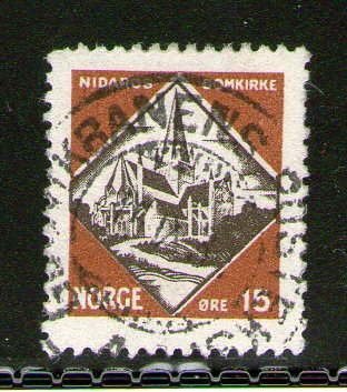 http://www.norstamps.com/content/images/stamps/173000/173627.jpg