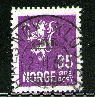 https://www.norstamps.com/content/images/stamps/173000/173634.jpg