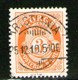 https://www.norstamps.com/content/images/stamps/173000/173635.jpg
