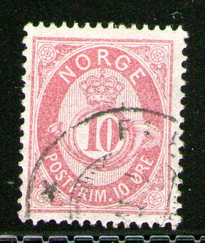 https://www.norstamps.com/content/images/stamps/173000/173641.jpg