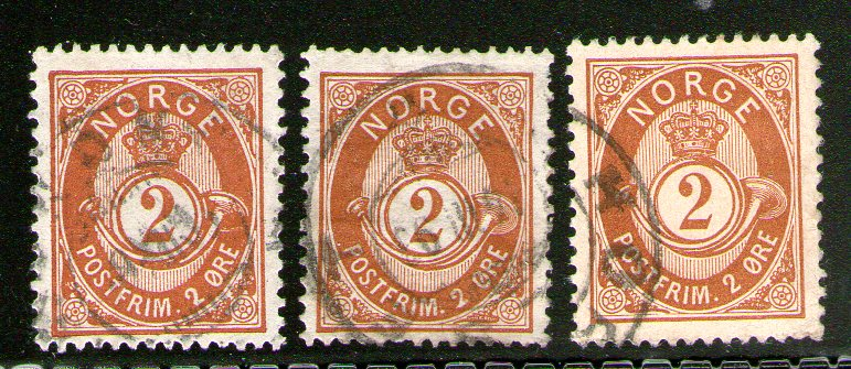 https://www.norstamps.com/content/images/stamps/173000/173647.jpg