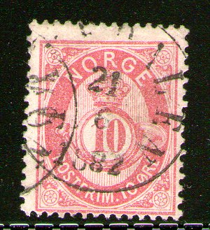 https://www.norstamps.com/content/images/stamps/173000/173651.jpg