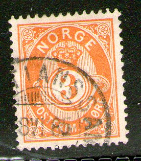 https://www.norstamps.com/content/images/stamps/173000/173654.jpg