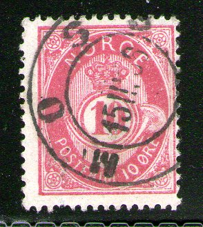 https://www.norstamps.com/content/images/stamps/173000/173657.jpg