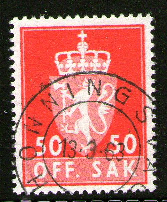 https://www.norstamps.com/content/images/stamps/173000/173665.jpg