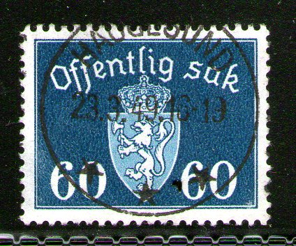 https://www.norstamps.com/content/images/stamps/173000/173667.jpg