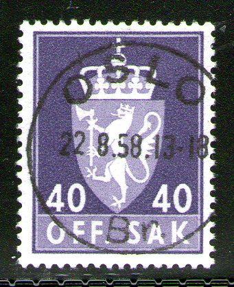https://www.norstamps.com/content/images/stamps/173000/173668.jpg