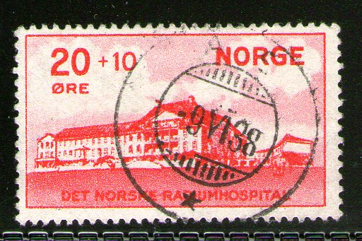 https://www.norstamps.com/content/images/stamps/173000/173674.jpg