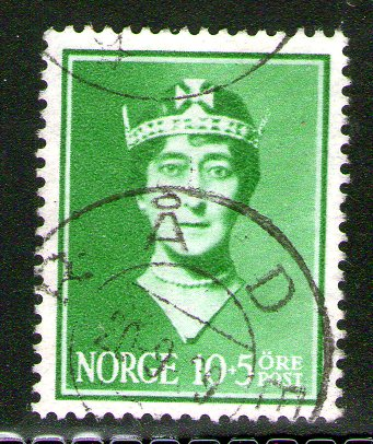 https://www.norstamps.com/content/images/stamps/173000/173675.jpg