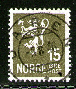 https://www.norstamps.com/content/images/stamps/173000/173676.jpg