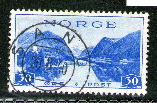 https://www.norstamps.com/content/images/stamps/173000/173679.jpg