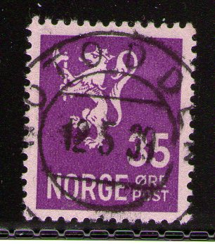 https://www.norstamps.com/content/images/stamps/173000/173682.jpg