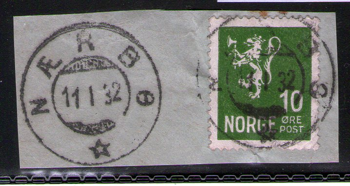https://www.norstamps.com/content/images/stamps/173000/173683.jpg