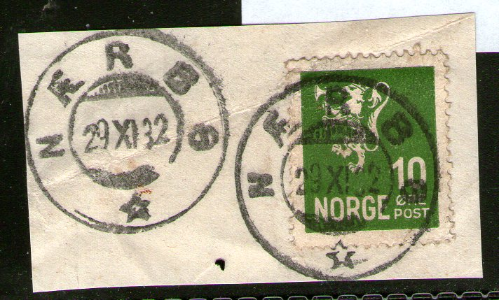 https://www.norstamps.com/content/images/stamps/173000/173684.jpg