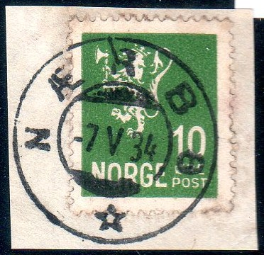 https://www.norstamps.com/content/images/stamps/173000/173685.jpg