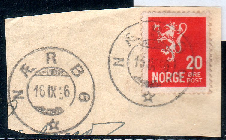 https://www.norstamps.com/content/images/stamps/173000/173688.jpg