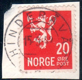 https://www.norstamps.com/content/images/stamps/173000/173691.jpg
