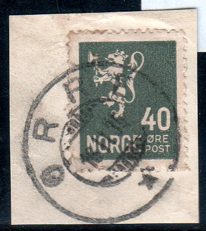https://www.norstamps.com/content/images/stamps/173000/173693.jpg
