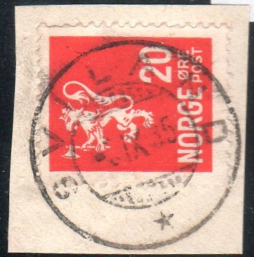http://www.norstamps.com/content/images/stamps/173000/173694.jpg