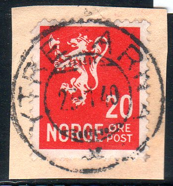 https://www.norstamps.com/content/images/stamps/173000/173696.jpg