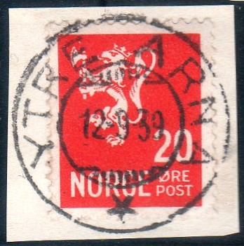 https://www.norstamps.com/content/images/stamps/173000/173697.jpg